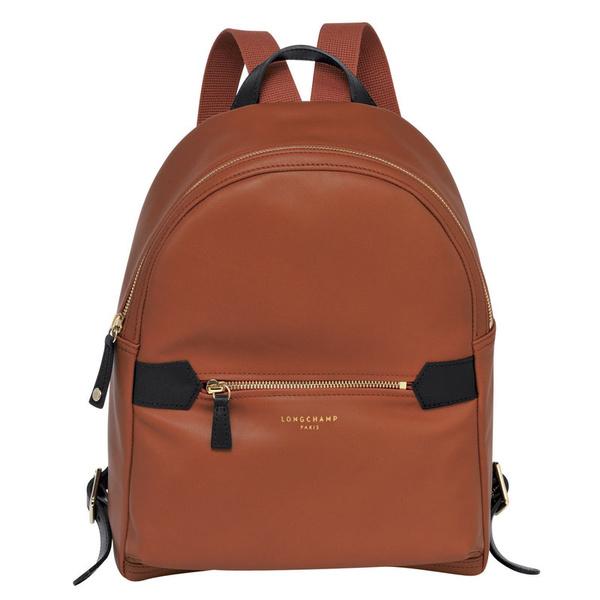 модные сумки ss16 | галерея [2] фото [9]