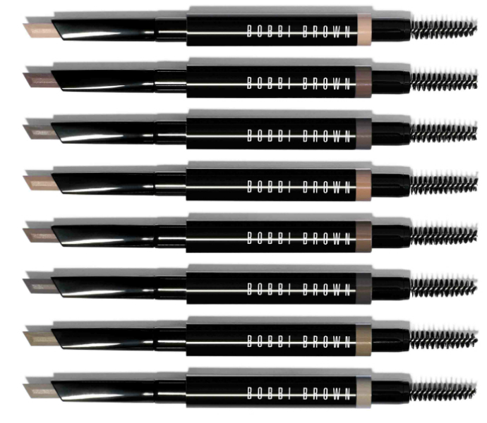 Карандаши для бровей Perfectly Defined Long-Wear Brow Pencil, Bobbi Brown