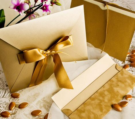 Как оформить приглашение на свадьбу | галерея [2] фото [2]