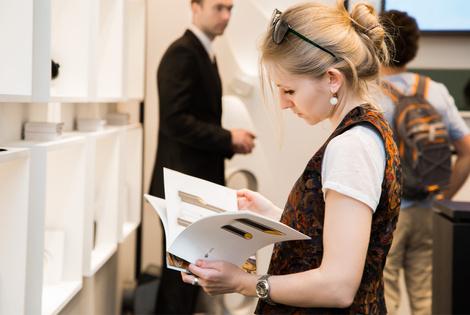 Компания Centrsvet.ru награждена дипломом | галерея [1] фото [7]
