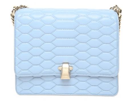 Roberto Cavalli Модные сумки весна лето 2015