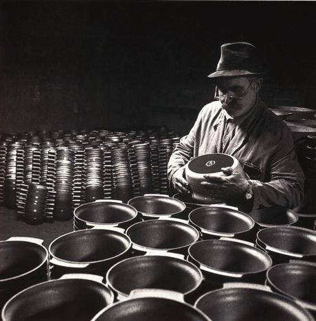Юбилейная коллекция чугунной посуды Le Creuset