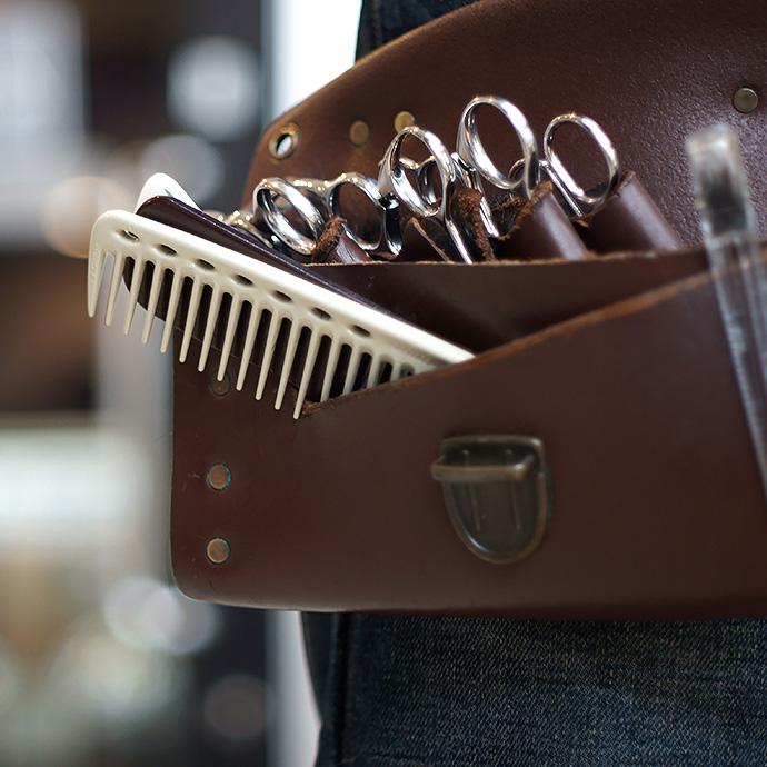 Руки-ножницы: где в Москве делают лучшие стрижки