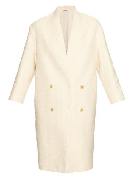 50 идеальных пальто на весну | галерея [1] фото [58]