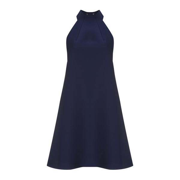 модные платья 2015 фото 6