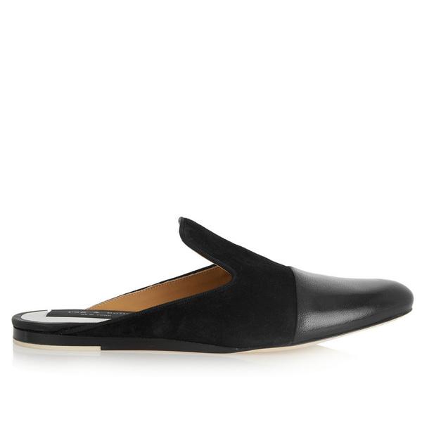Модные туфли | галерея [3] фото [3]