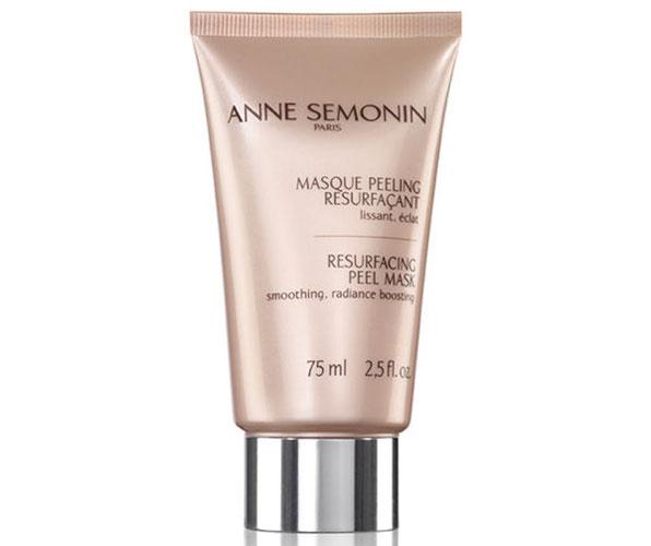Anne Semonin Resurfacing Peel Mask
