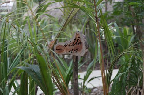 10 поводов отправиться на Мальдивы в отель Soneva Fushi   галерея [2] фото [7]