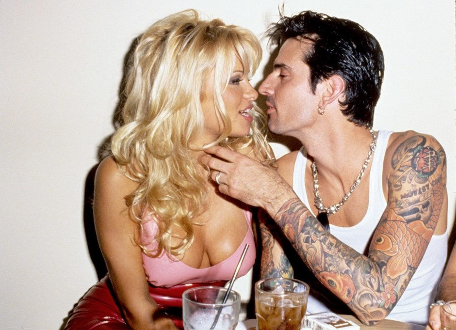 tommi-li-i-pamela-anderson-video