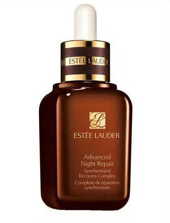 5. Сыворотка Advanced Night Repair, Estée Lauder