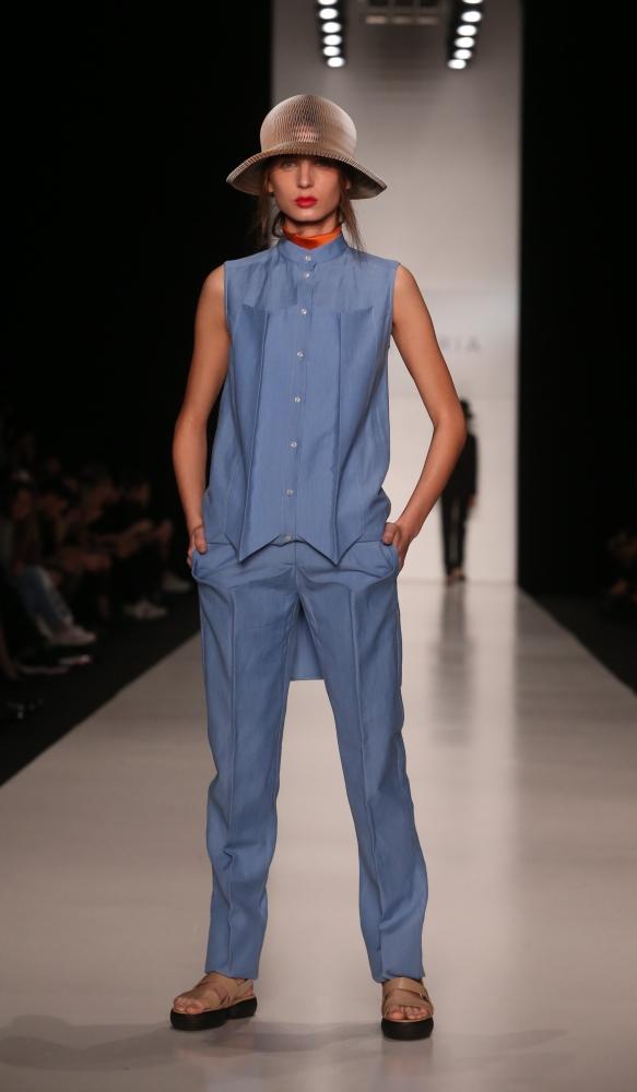 модная одежда 2013 2014 фото