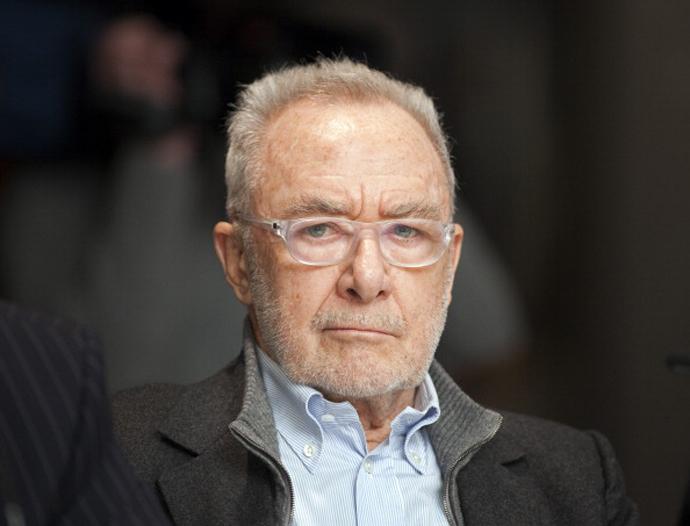 Герхард Рихтер