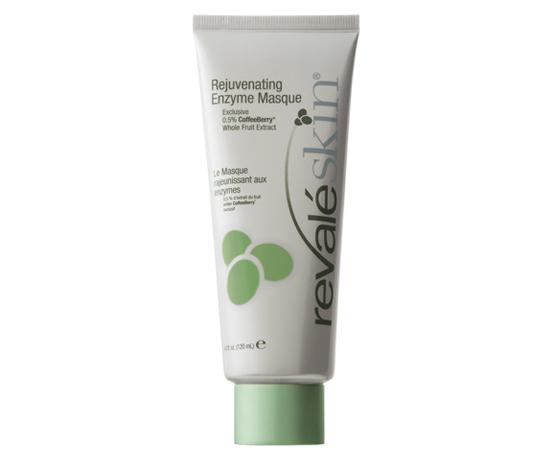 RevaleSkin Rejuvenating Enzyme Masque