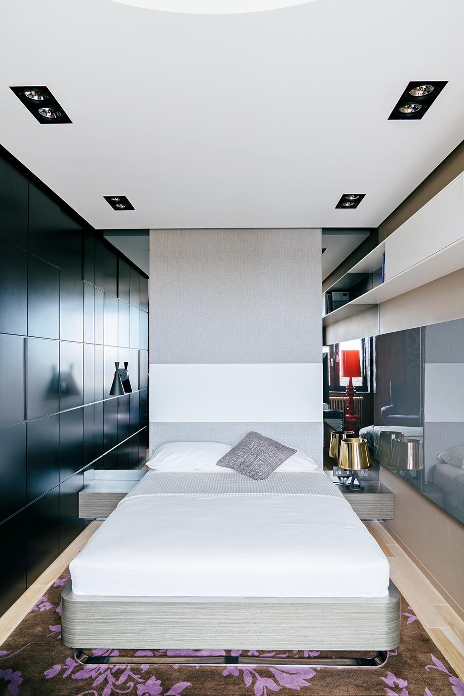 дизайн маленькой квартиры дизайн маленькой квартиры Дизайн маленькой квартиры 940x1410 1 6b41f87eb3ff92660076c47f5f3b55ac 940x1410 0xc0a839a4 13242634901485937660