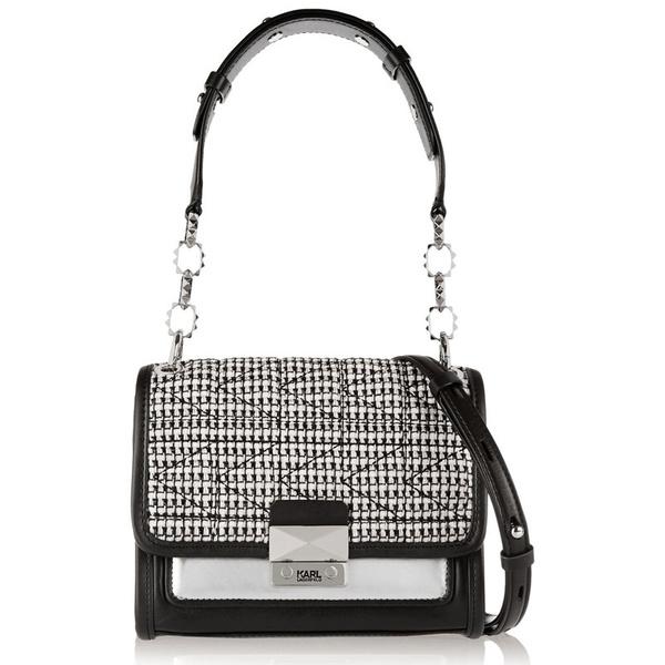 модные сумки ss16 | галерея [3] фото [4]пр