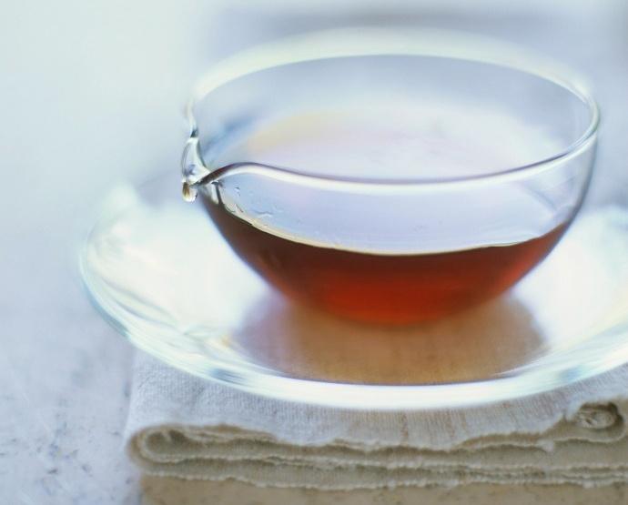 сироп агавы вместо сахара диета