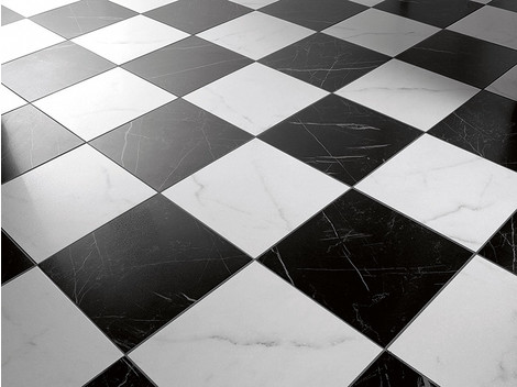 Тренд недели: ванная комната в классическом стиле | галерея [1] фото [14]