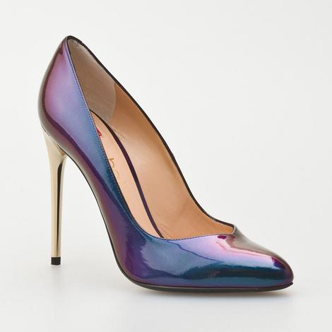 модная обувь 2013