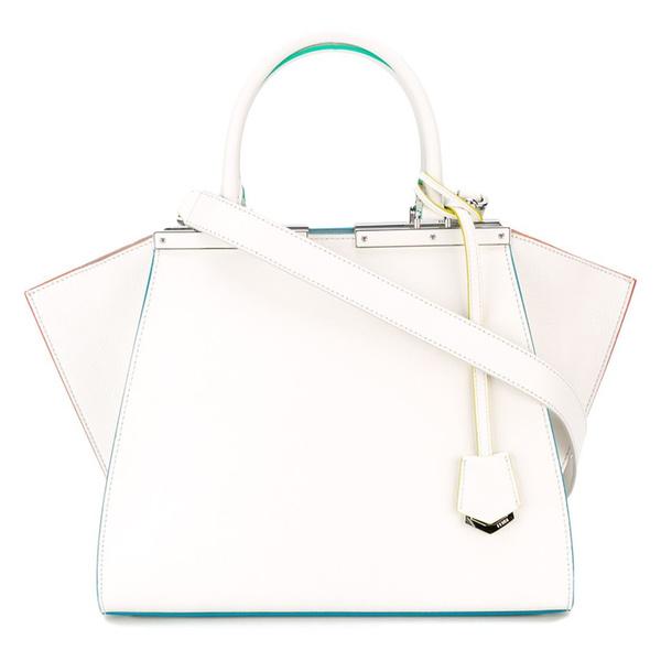 модные сумки ss16 | галерея [6] фото [4]