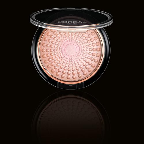Пудра для сияния кожи Lumi Magique от L'Oreal Paris
