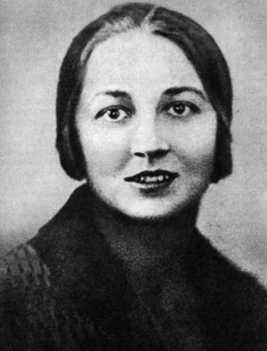 Наталья Брюханенко