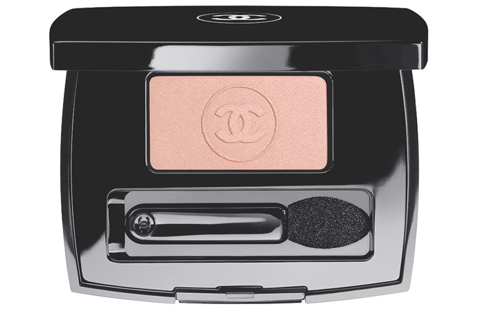 Chanel Ombre Essentielle Soft Touch Eyeshadow, Sensation