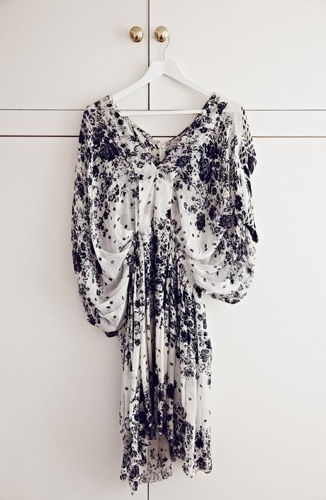 Платье, Vassilisa