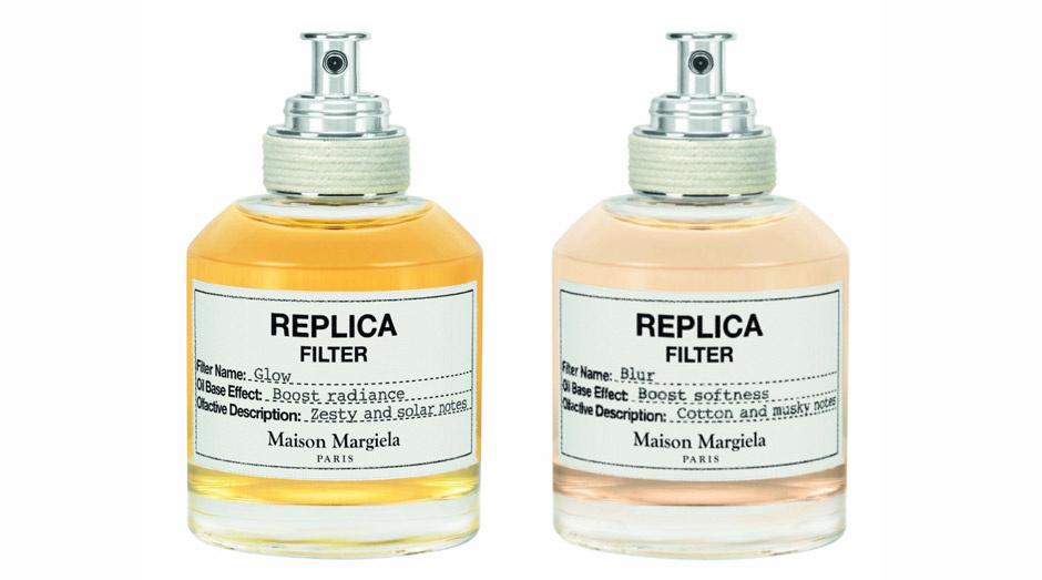 Maison Margiela Replica Filter
