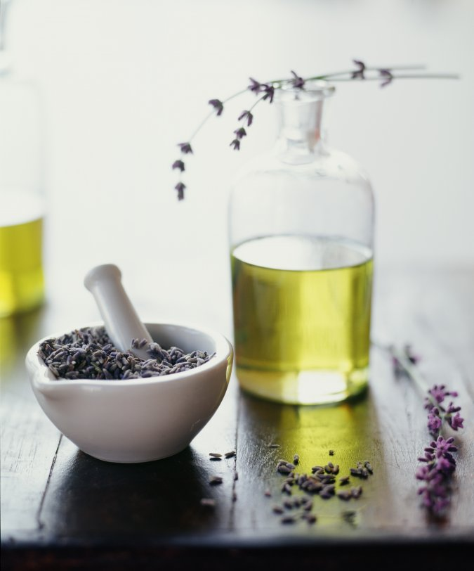 ароматы, которые помогут заработать целое состояние