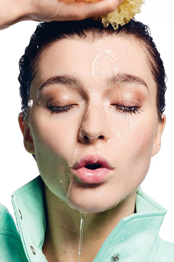 Средства для очищения лица: тестирует редакция