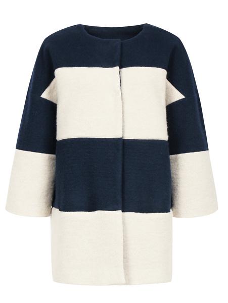 50 идеальных пальто на весну | галерея [1] фото [51]