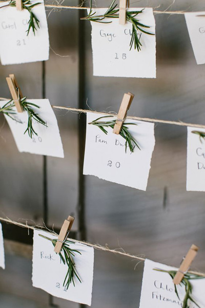 Весенняя свадьба: оформление | галерея [3] фото [4]