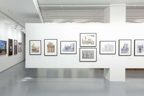 Открылась выставка «Проект SPEECH» | галерея [1] фото [26]
