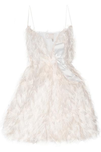 Платье на 8 марта | галерея [1] фото [7]