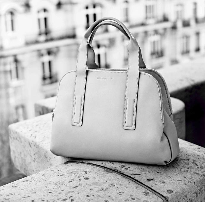 Gerard Darel сумки