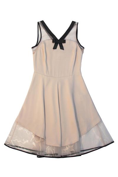 ELLE шопинг: белье и аксессуары для свидания с продолжением | галерея [4] фото [6]