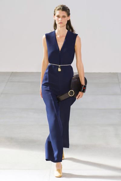 НУЖНЫЙ ТОН: Какие цвета и сочетания цветов в моде этим летом? | галерея [5] фото [8]