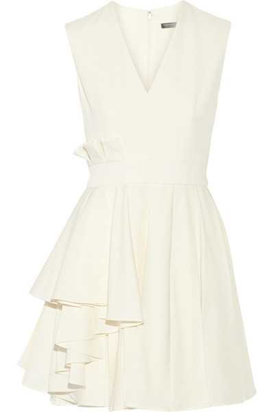 Платье на 8 марта | галерея [1] фото [17]