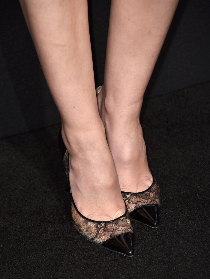 Обувь от Jimmy Choo