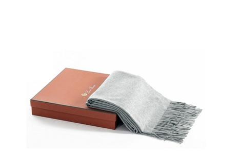Все оттенки серого в интерьере: полезные советы | галерея [2] фото [8]