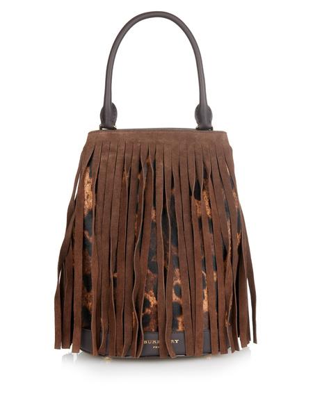 100 самых красивых сумок этой осени | галерея [1] фото [87]