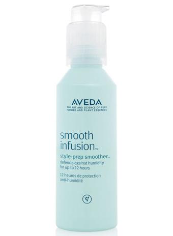 Средство для разглаживания волос Aveda