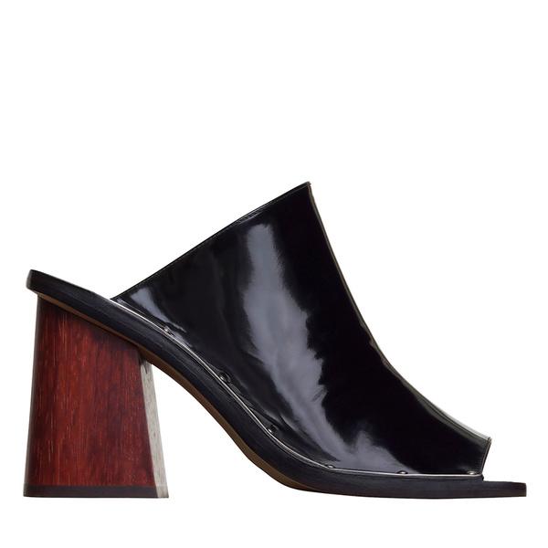 Модные туфли | галерея [2] фото [12]