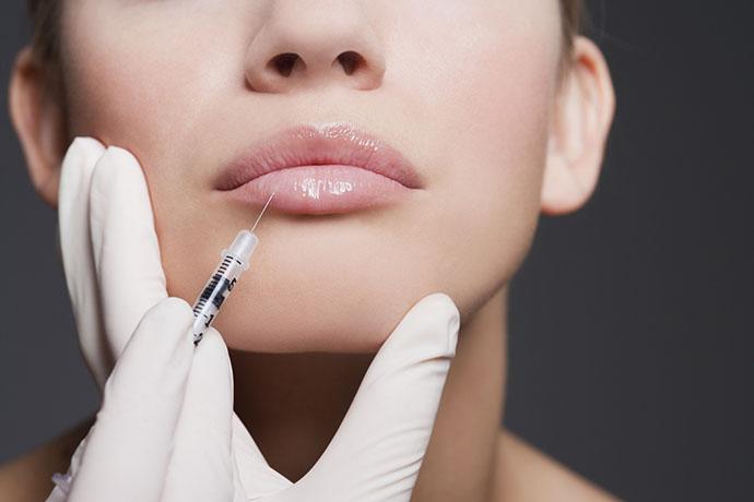 9 вещей, которые нужно знать перед тем, как увеличить губы