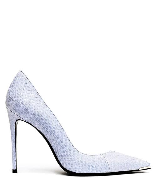 Свадебные туфли | галерея [1] фото [19]