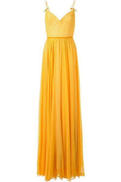 Платья на выпускной | галерея [3] фото [10]