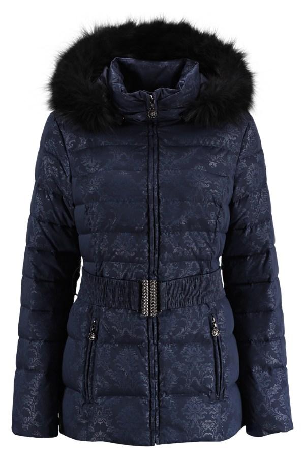 куртка из осенней коллекции finn flare