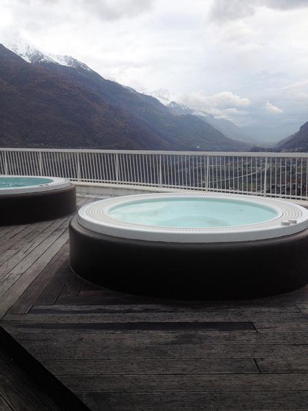 Итальянские Альпы: 10 главных достопримечательностей долины Аосты | галерея [2] фото [3]