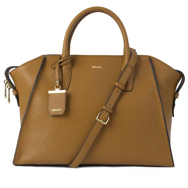 модные сумки ss16 | галерея [6] фото [6]