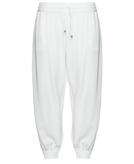 Выбор ELLE: брюки Manon Baptiste